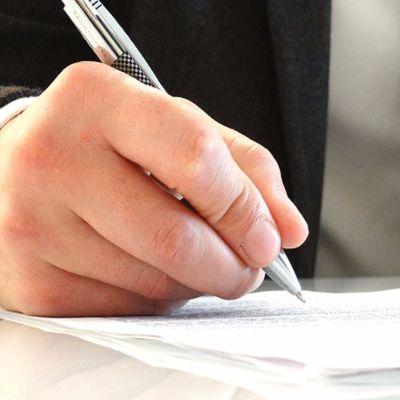 Imagen servicios jurídicos portada columna