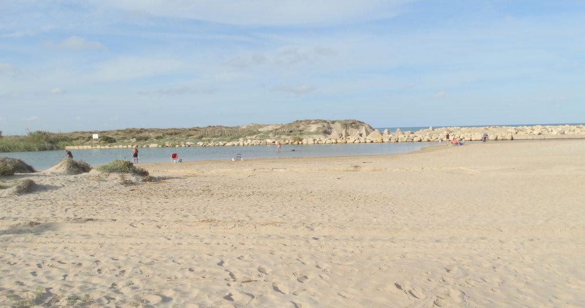 Playa (1)