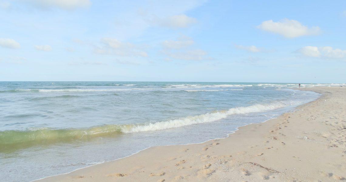 Playa (3)