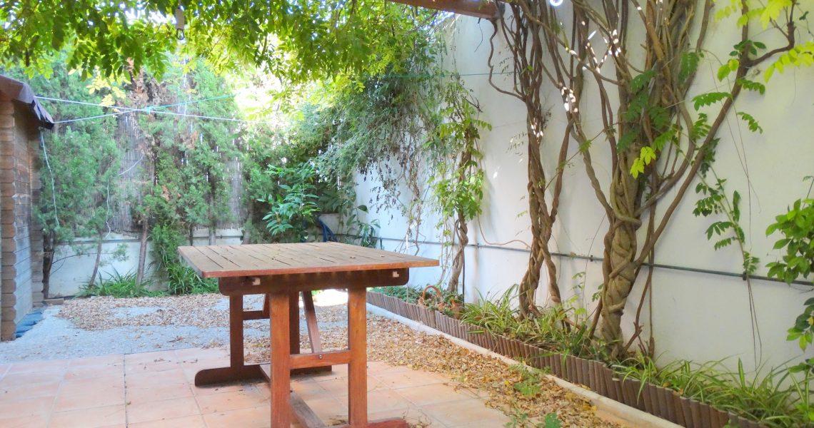 Terraza planta baja (2)