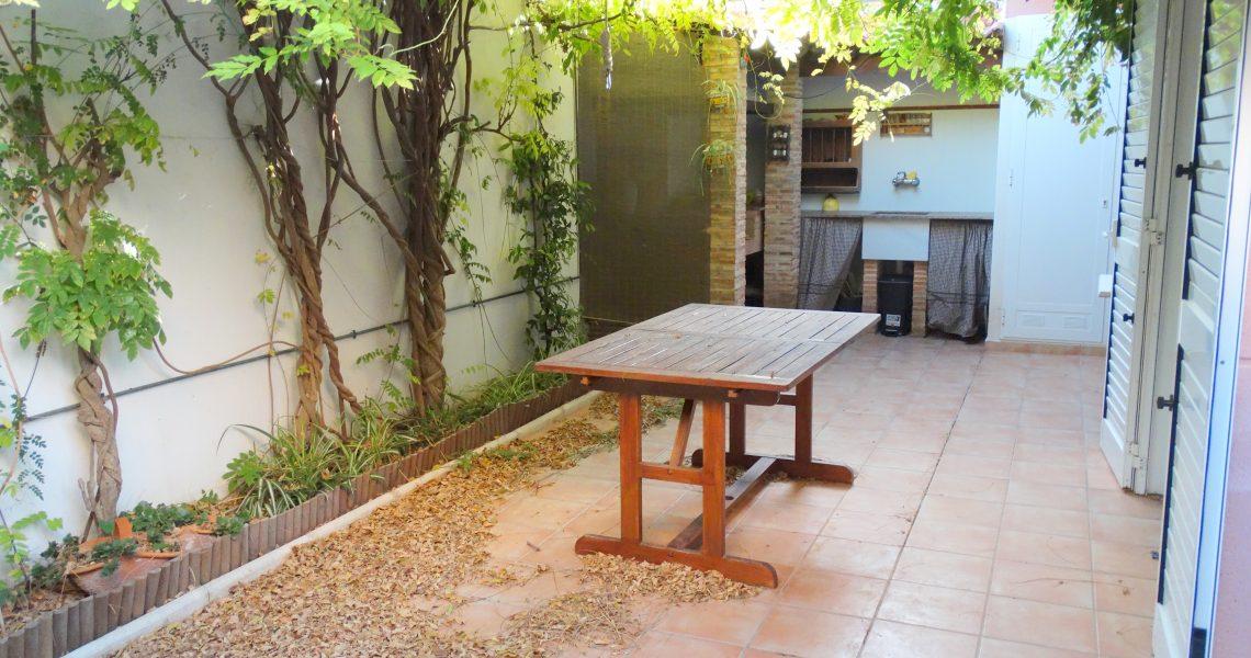 Terraza planta baja (3)