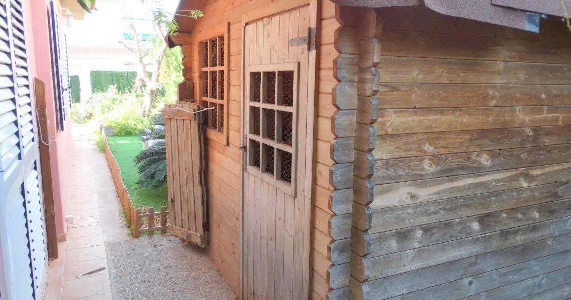 Terraza planta baja (4)