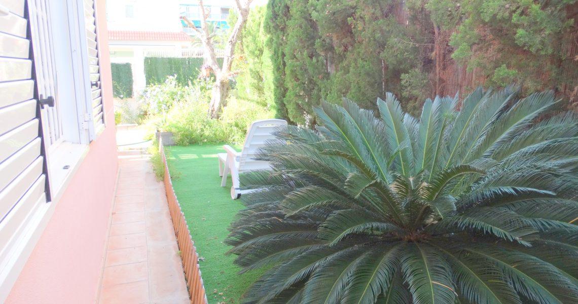 Terraza planta baja (5)