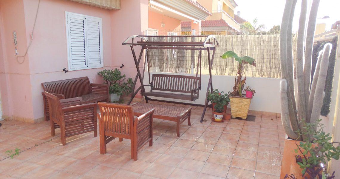 Terraza planta baja (6)