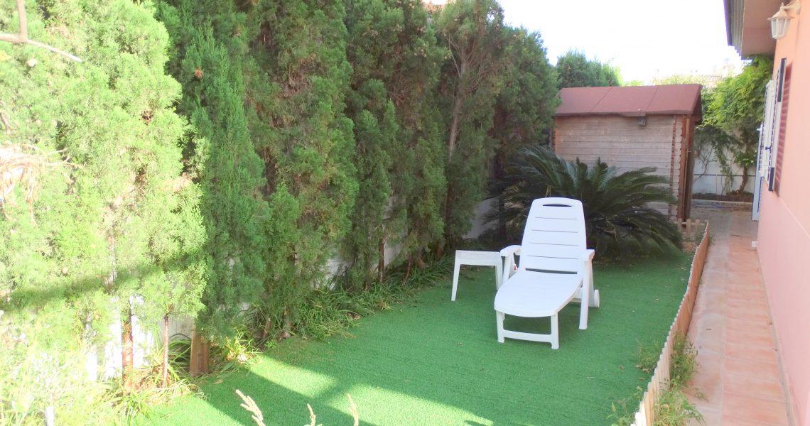 Terraza planta baja (7)